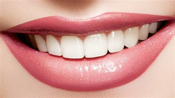 مراقبتهای پس از ترمیم - ترمیم دندان
