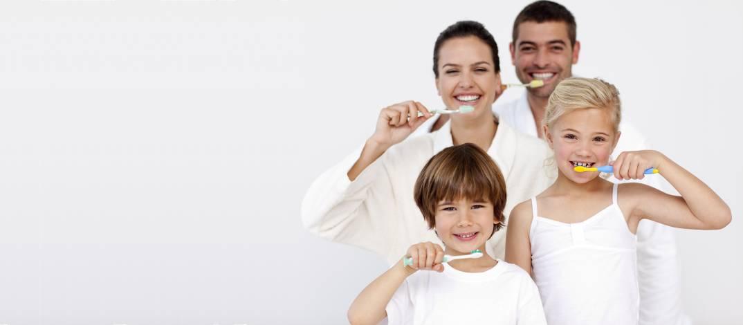 دندانپزشکی ارکا
