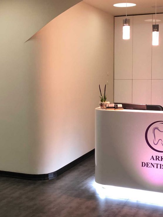 arka clinic