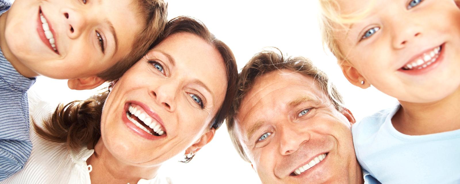 dental tooth arkadent 45 - جراحی لثه ( پریو )
