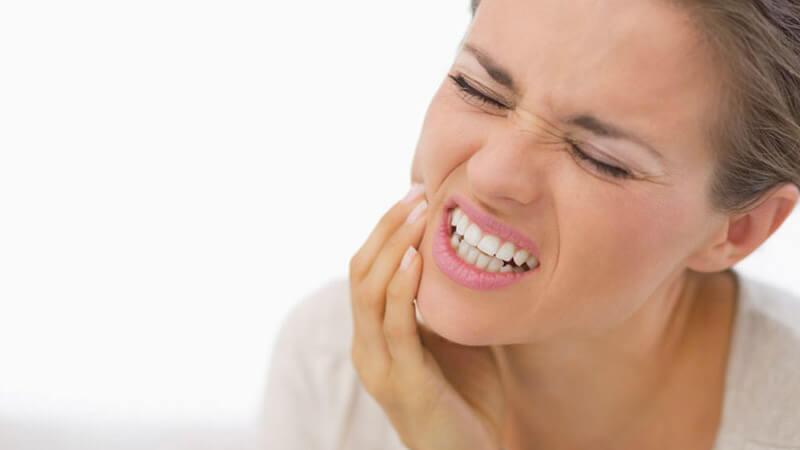 در صورت بروز واکنشهای جانبی با پرکردگی آمالگام دندانی چه اتفاقی میافتد؟ -آمالگام چیست