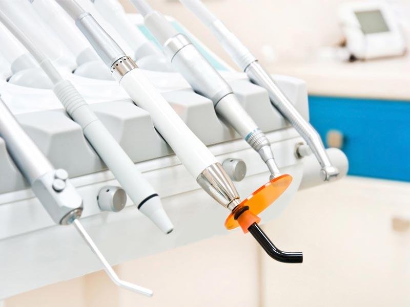 دلایل نیاز به روکش دندان