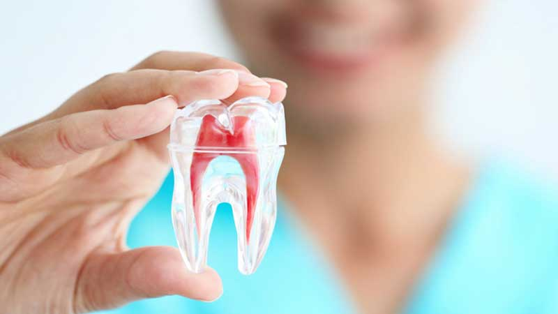 چه کسی داوطلب مناسبی برای پیوند استخوان دندان است؟