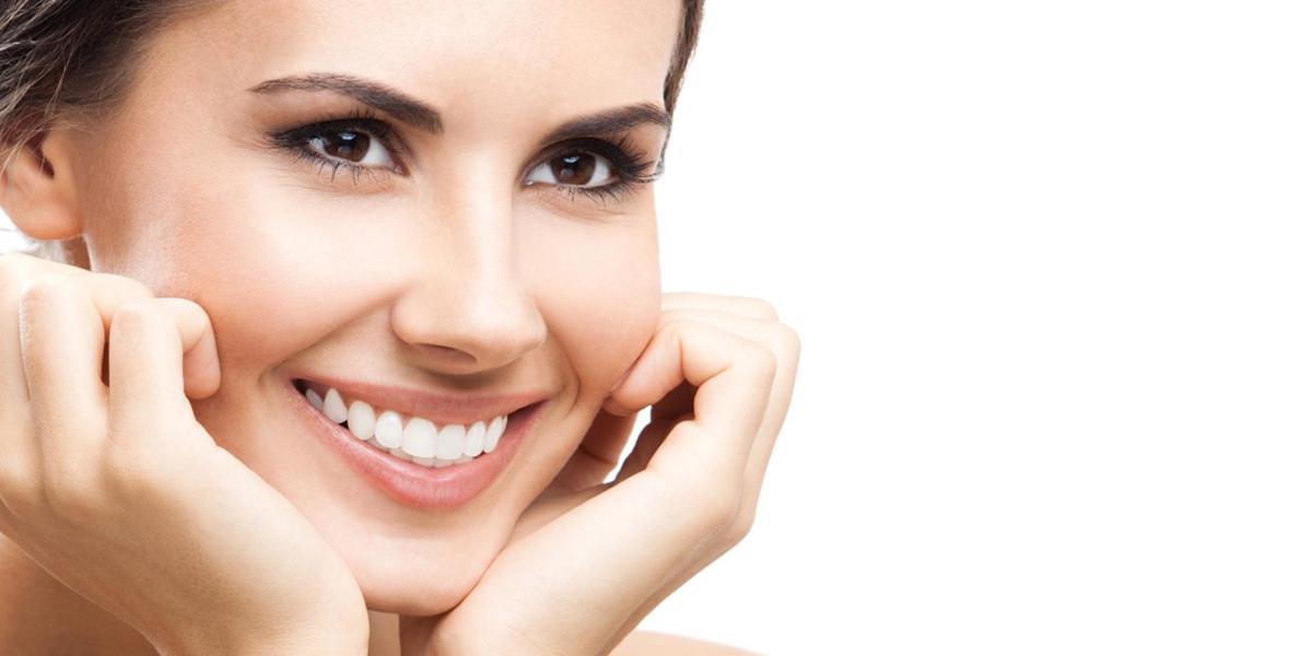 کلینیک-دندانپزشکی-آرکا-پیشنهادات-ویژه۷
